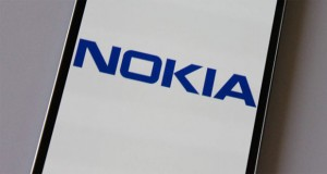 17759-Rumor Nokia Flagship Phone May Sport High-End Specs-750x375 copy