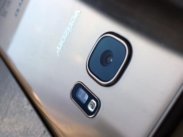 گوشی Galaxy S8