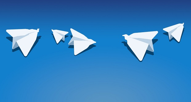 آموزش نصب دو یا چند تلگرام بر روی یک گوشی اندرویدی