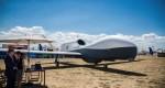 نمایشگاه بین المللی هوایی استرالیا 2017