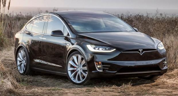 گران ترین خودروهای شاسی بلند جهان