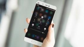 راهنمای خرید نوروزی گوشی موبایل بین 800 تا 1500 هزار تومان