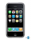 طراحی آیفون 8 شبیه به اولین آیفون اپل خواهد بود(شایعه)