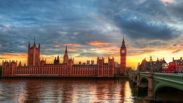 بهترین مقاصد گردشگری اروپا