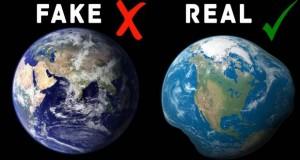 باورهای اشتباه علمی در زمینه فضا