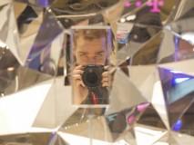 نمایشگاه MWC 2017 به روایت تصویر