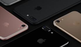 راهنمای خرید نوروزی گوشی موبایل از یک میلیون و 500 هزار تومان به بالا