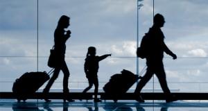 بهترین فرودگاه های جهان در سال 2016