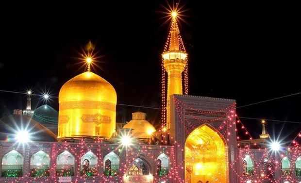 بهترین مقاصد گردشگری ایران