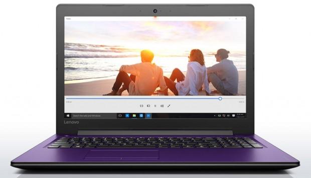 لپ تاپ از 2 میلیون و 500 هزار تومان