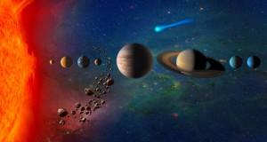 مدار پلوتو