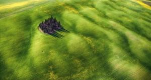 عکس های هوایی اسکای پیکسل 2016
