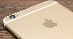 اپل نسخه گلد 32 گیگابایتی آیفون 6 را در آسیا عرضه میکند
