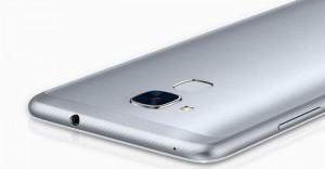 راهنمای خرید نوروزی گوشی موبایل تا 800 هزار تومان