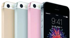 گوشی پرچمدار 2017 اپل ممکن است آیفون ادیشن نامیده شود!