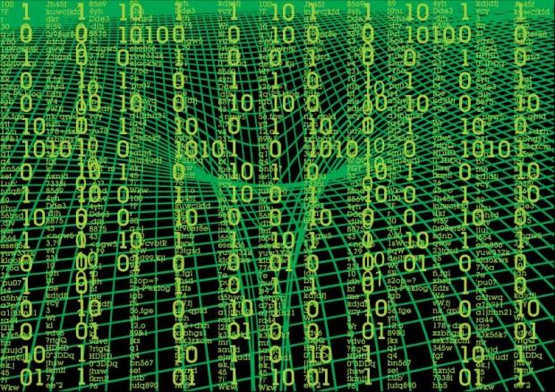 ابزار جاسوسی-کدهای غیر قابل رمزگشایی