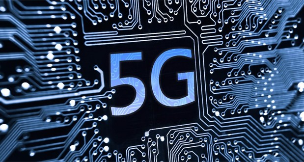 سرعت اینترنت شما بعد از دسترسی به 5G شدیدا افزایش خواهد یافت