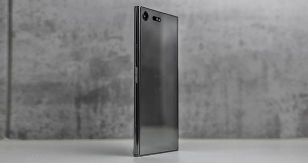 جایزه بهترین گوشی هوشمند جدید در MWC 2017
