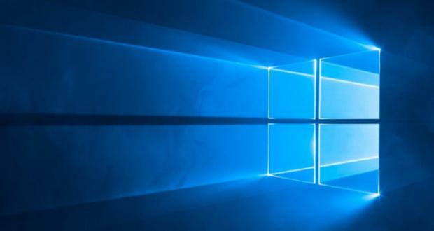 آموزش رفع خطای عدم دسترسی به فایل ها در ویندوز 10