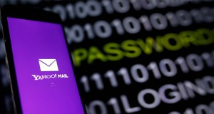 yahoo-mail-reuters-password-email
