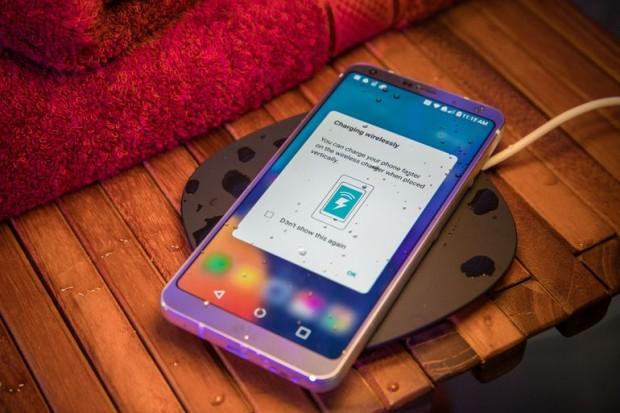 بهترین گوشی سه ماهه اول 2017 را شما انتخاب کنید (نظرسنجی)