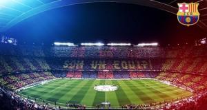 اپلیکیشن ویندوز فون باشگاه بارسلونا با امکاناتی جالب عرضه شد
