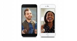 ویژگی تماس صوتی اپلیکیشن گوگل Duo برای همه کاربران میسر شد