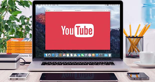 حالت شب یوتیوب را با چند کلیک ساده فعال کنید +آموزش