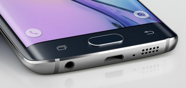 ترجیح میدهید دکمه های ناوبری گوشی شما فیزیکی باشد یا مجازی؟
