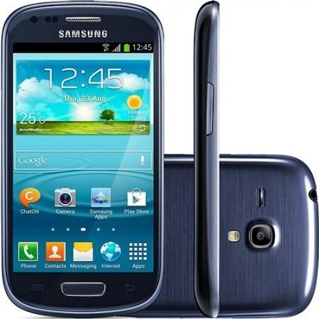 زشت ترین گوشی سامسونگ را شما انتخاب کنید! (نظرسنجی)
