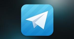 شایعه پولی شدن تلگرام