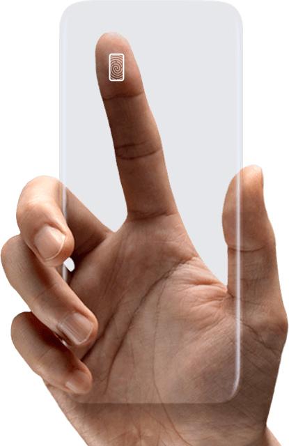 مدل سه بعدی آیفون 8 جزییاتی از قاب عقب آن را فاش کرد