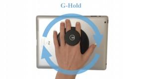 نگه دارنده تبلت جی هولد G-Hold
