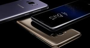 پیش فروش گلکسی S8 رکورد زد؛ اعتماد دوباره کاربران به سامسونگ