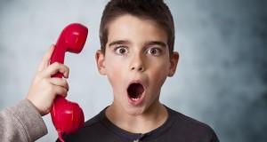آیا از کیفیت تماس صوتی تلگرام راضی هستید؟