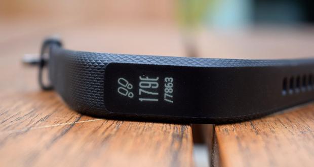 دستبند هوشمند گارمین ویوو اسمارت 3 معرفی شد؛ قیمت و مشخصات