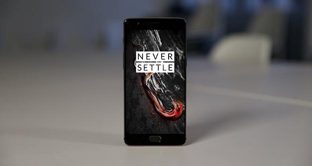اطلاعات تازهای از گوشی جدید وان پلاس 5 منتشر شد