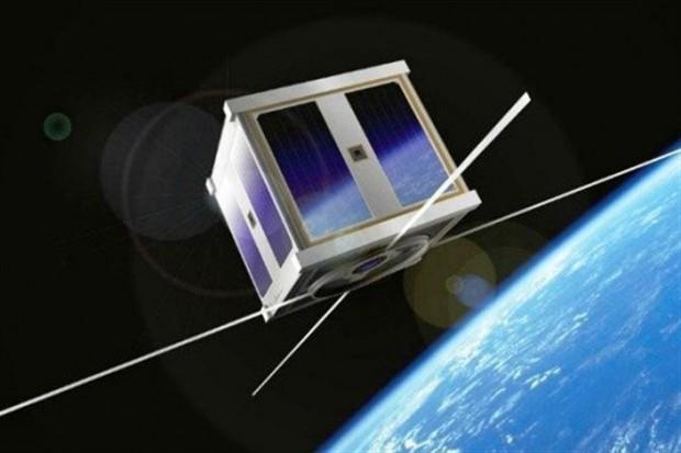 ماهواره های ایرانی