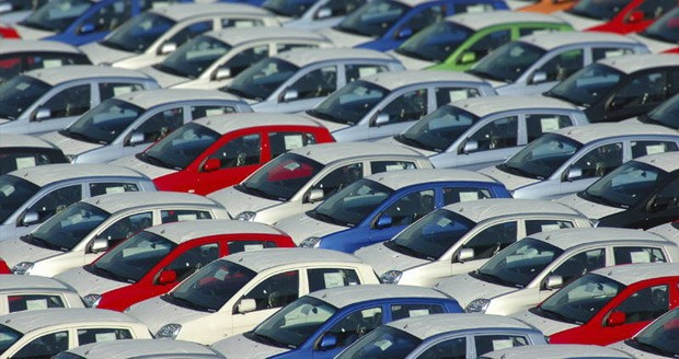 قیمت روز خودرو در بازار ایران