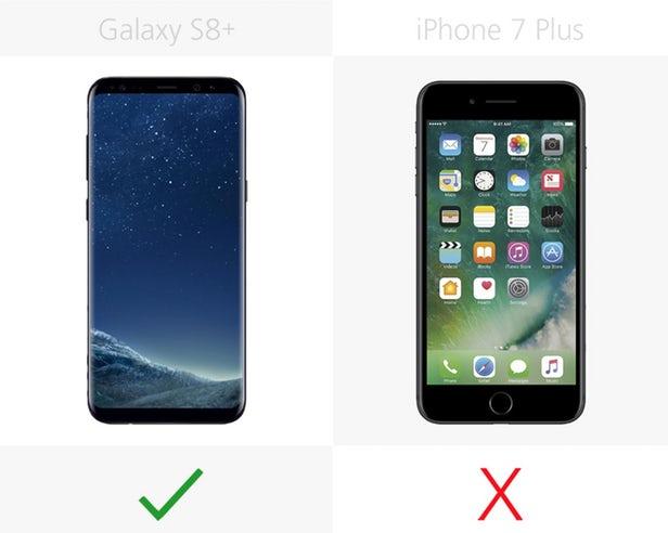 جدید گوشی آشنا اپل x کمی نسل شوید بیشتر باiphone