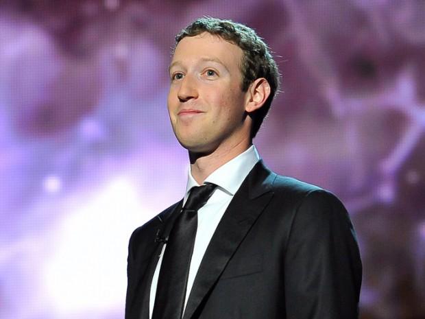 ثروتمندترین مردان دنیای فناوری
