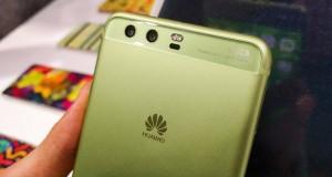 پرفروش ترین برندهای موبایل چین