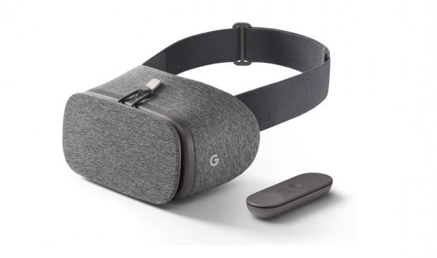 هدست دی دریم VR
