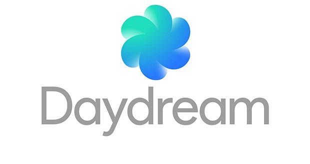 گوشی گلکسی اس 8 و اس 8 پلاس daydream