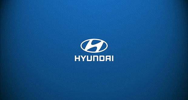 سرقت خودروهای هیوندای