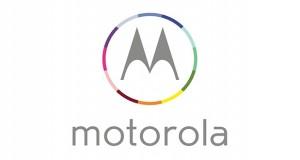 گوشی موتورولا موتو سی