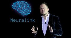 برقراری ارتباط مغز انسان با کامپیوتر