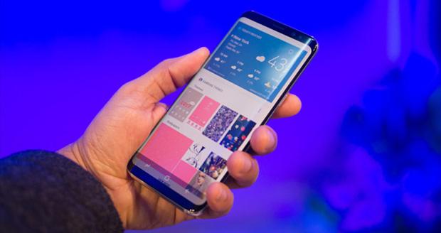 Samsung-Galaxy-S8-S8-7-of-17-796x448