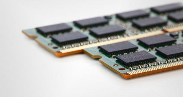 حافظه های رم DDR5