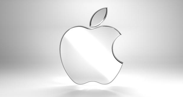 چیپ های آینده اپل